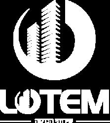 בדק בית | חברת לוטם שירותי הנדסה