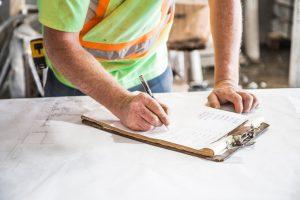 חברת בדק בית בראשון לציון - לוטם שירותי הנדסה